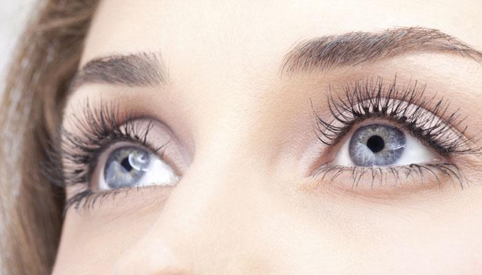"""Résultat de recherche d'images pour """"eye disease"""""""
