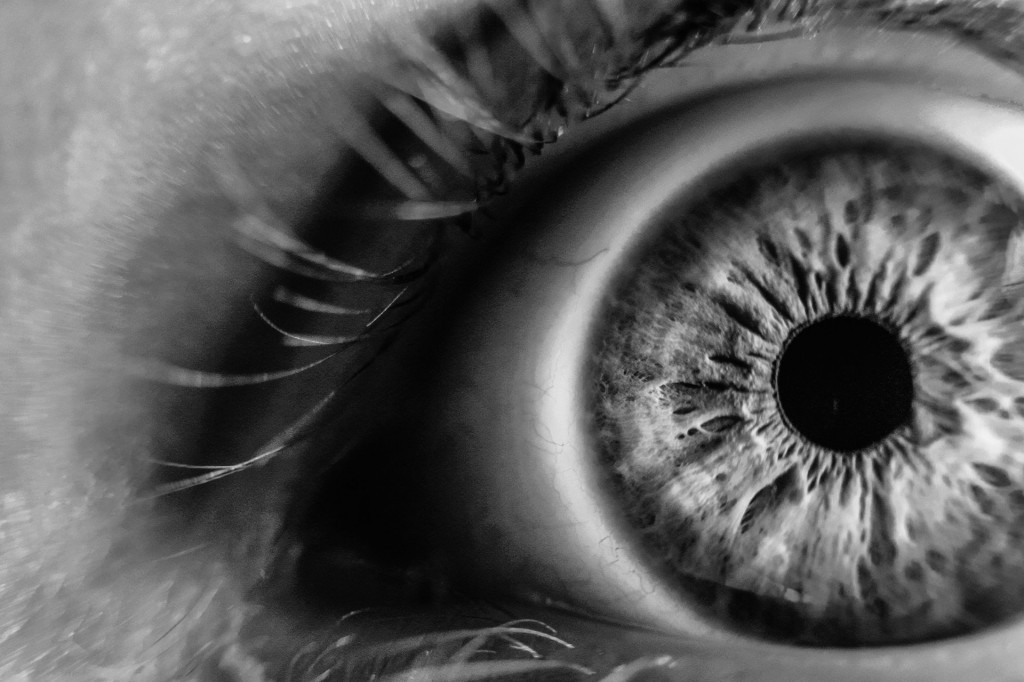 Is It Too Early To Remove Your Cataracts?