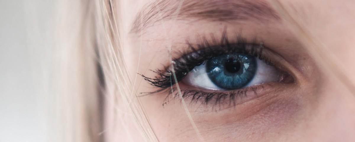 Glaucoma Treatments