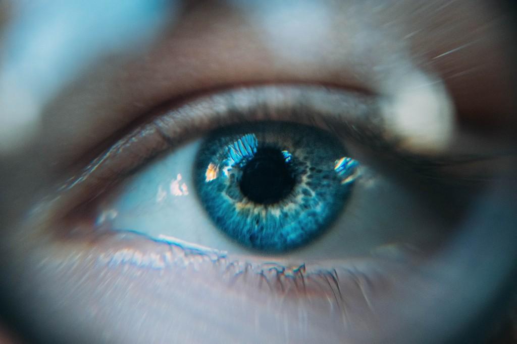 Macular Degeneration – Symptoms and Treatments Explained